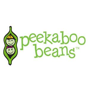 PeekabooBeansLogo
