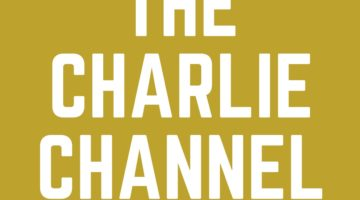 The Charlie Channel TITLE-sq