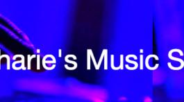 z music studio
