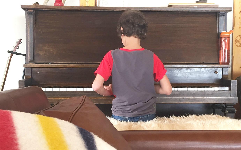 zacharie piano