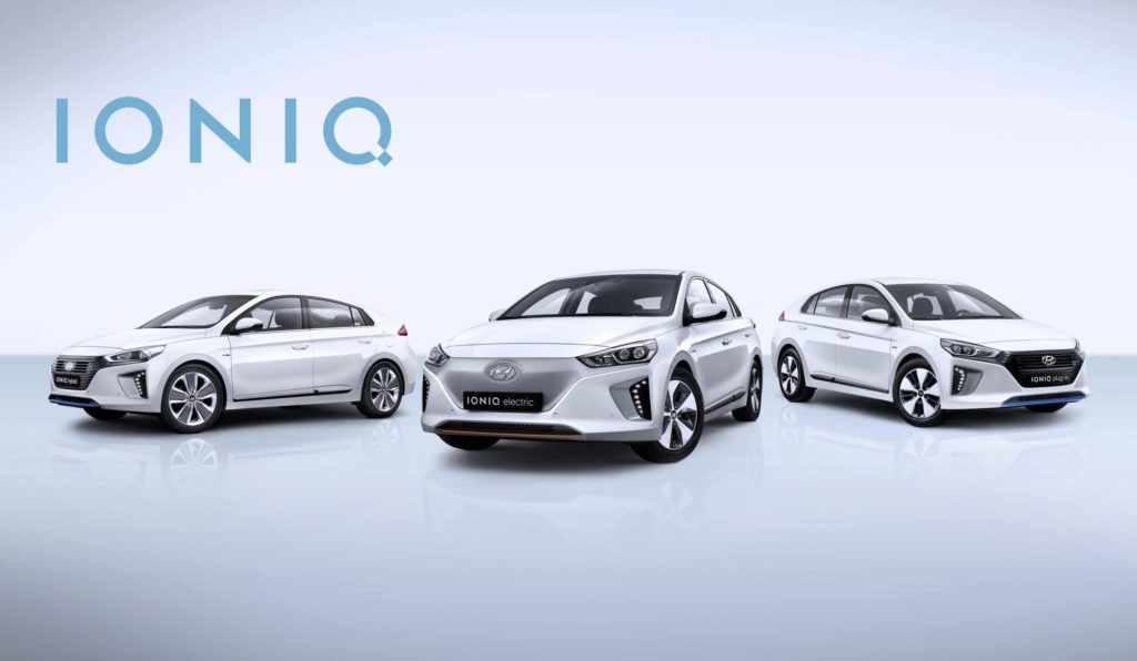 IONIQ-Line-up_Logo