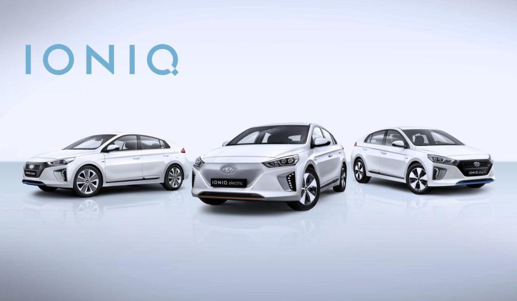 IONIQ-Line-up_Logo