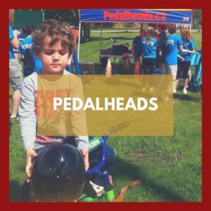 pedalheads width=