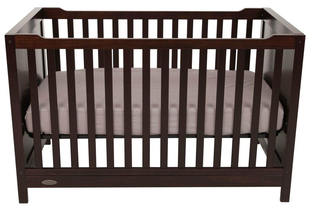 kidiway moon bed