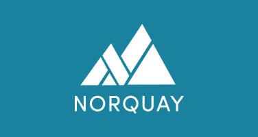Mount Norquay logo