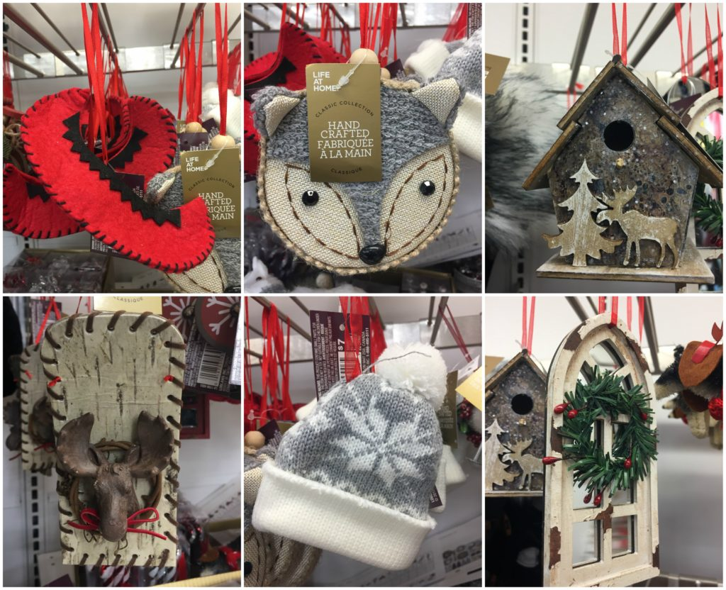 ornaments superstore