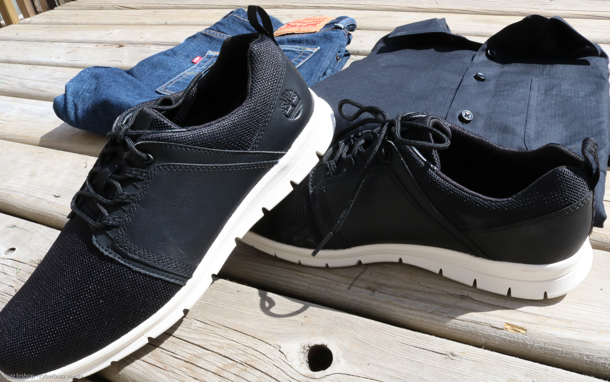 timberland shoes from marks